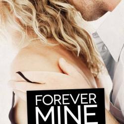 Forever Mine - Abbi Glines