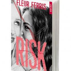Risk - Fleur Ferris