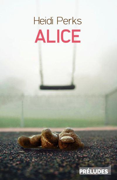 Alice 1198821