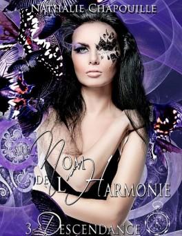 Au nom de l harmonie tome 3 descendance 948803 264 432