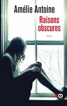 Cvt raisons obscures 1158
