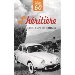 L'Héritière - Georges Pierre Guigon