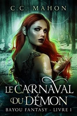 Le carnaval du demon 972934 264 432