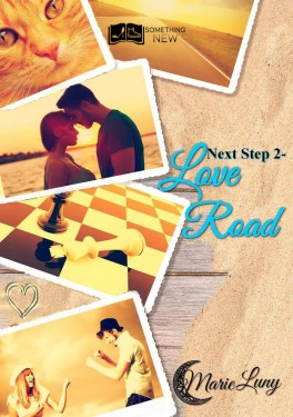 Next step tome 2 love road 939359 264 432
