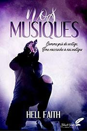 http://leschroniquesdestia.e-monsite.com/pages/chroniques/nos-musiques-faith-hell.html