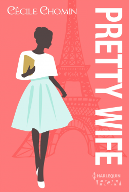 Pretty wife - Cécile Chomin