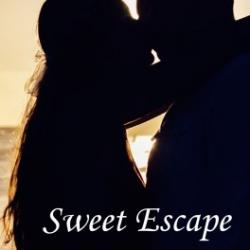 Sweet Escape - Florence Mornet