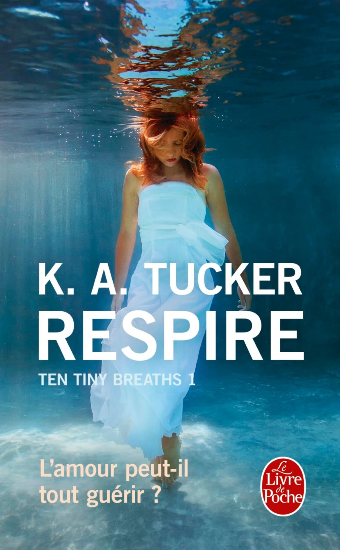 http://leschroniquesdestia.e-monsite.com/pages/chroniques/ten-tiny-breaths-tome-1-respire-k-a-tucker.html