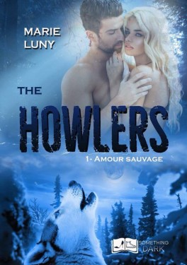 The howlers tome 1 amour sauvage 1066140 264 432