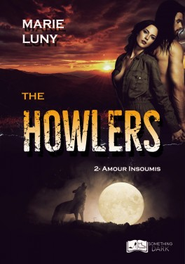 The howlers tome 2 amour insoumis 1111586 264 432
