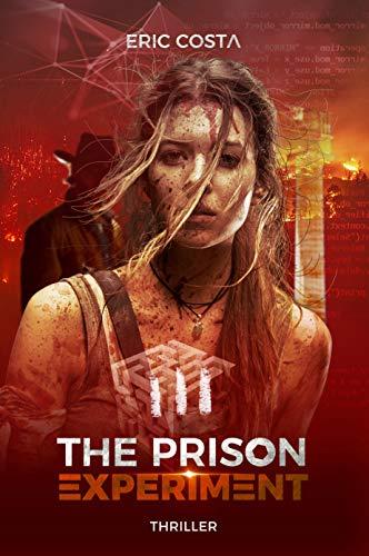 The prison experiment tome 3 1268997