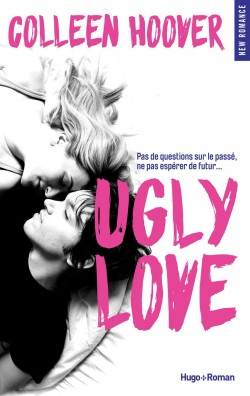 Ugly love 704161 250 400
