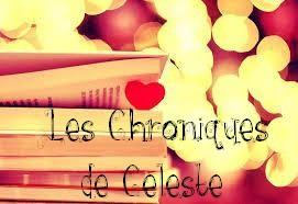 Les Chroniques de Celeste