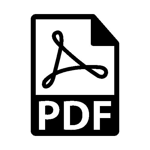 Extrait protocole sigma